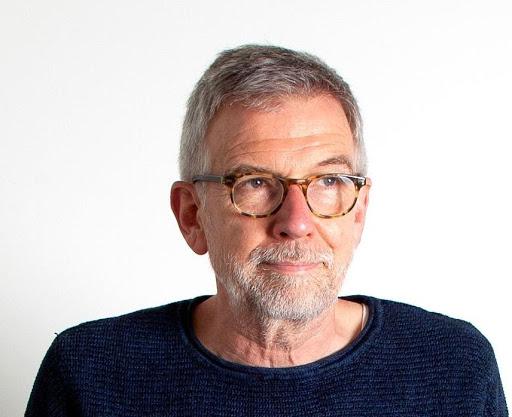Jacques Dane. Foto: Jozef Rutte